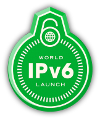 IPv6 Linux Marseille